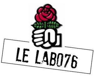 labo76.jpg